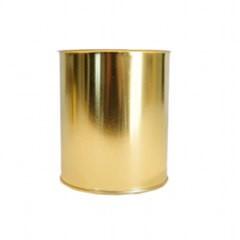 4/4 tin can