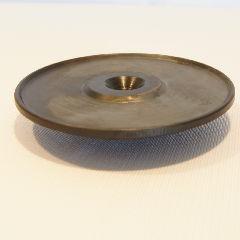 Mandrin diamètre 100 (Fermabox)